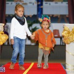 Heritage Nursery Preschool Fashion Show Bermuda, April 12 2018-0121