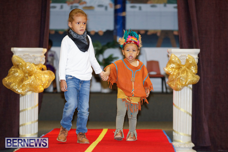 Heritage-Nursery-Preschool-Fashion-Show-Bermuda-April-12-2018-0121