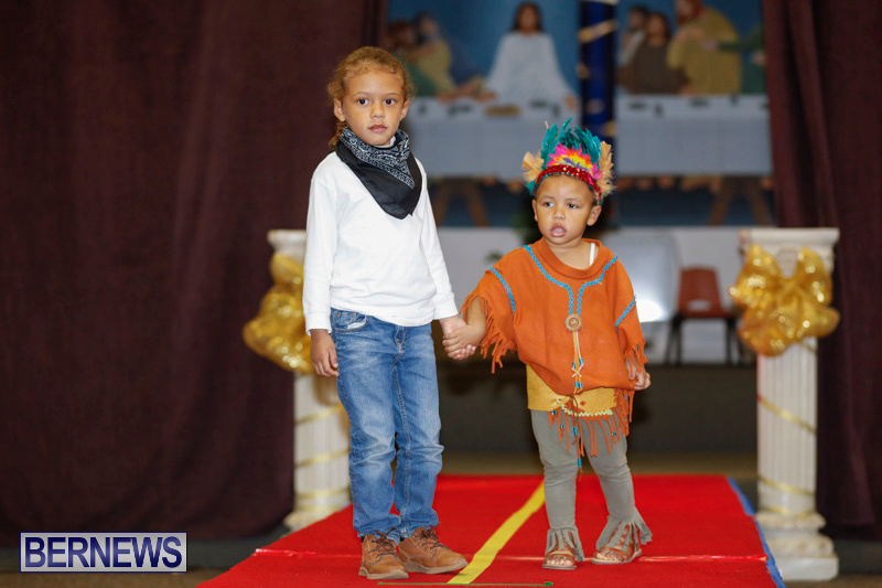 Heritage-Nursery-Preschool-Fashion-Show-Bermuda-April-12-2018-0125