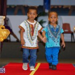 Heritage Nursery Preschool Fashion Show Bermuda, April 12 2018-0128