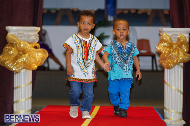 Heritage-Nursery-Preschool-Fashion-Show-Bermuda-April-12-2018-0128