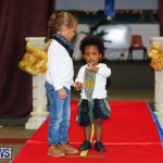 Heritage Nursery Preschool Fashion Show Bermuda, April 12 2018-0135