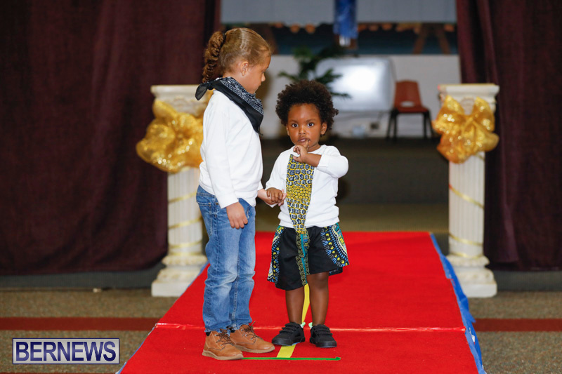 Heritage-Nursery-Preschool-Fashion-Show-Bermuda-April-12-2018-0135