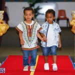 Heritage Nursery Preschool Fashion Show Bermuda, April 12 2018-0140