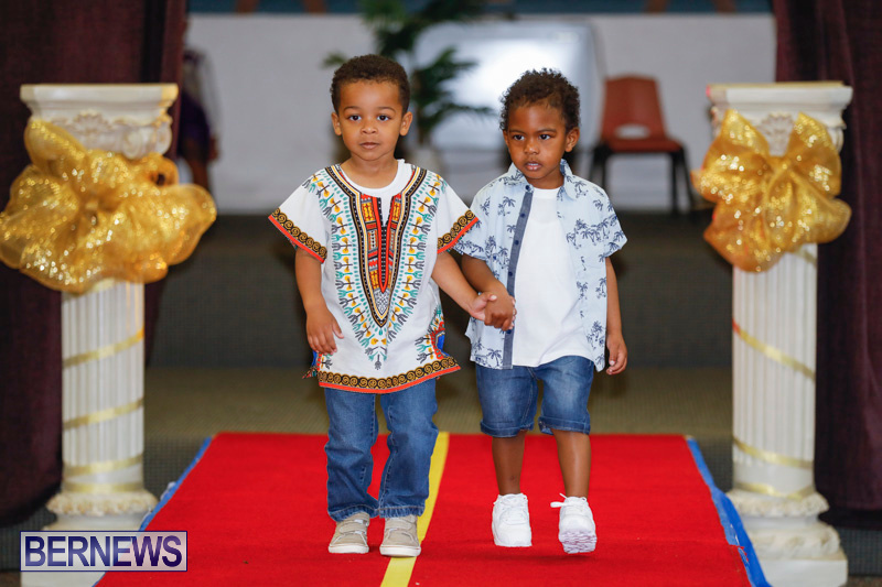 Heritage-Nursery-Preschool-Fashion-Show-Bermuda-April-12-2018-0140