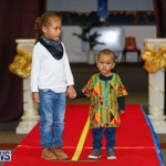 Heritage Nursery Preschool Fashion Show Bermuda, April 12 2018-0150