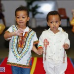 Heritage Nursery Preschool Fashion Show Bermuda, April 12 2018-0159