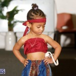 Heritage Nursery Preschool Fashion Show Bermuda, April 12 2018-9797