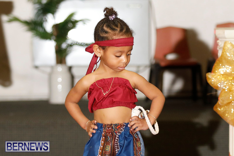 Heritage-Nursery-Preschool-Fashion-Show-Bermuda-April-12-2018-9797