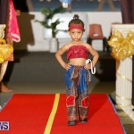 Heritage Nursery Preschool Fashion Show Bermuda, April 12 2018-9799
