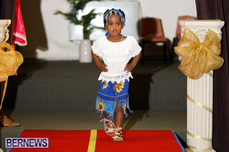 Heritage-Nursery-Preschool-Fashion-Show-Bermuda-April-12-2018-9804