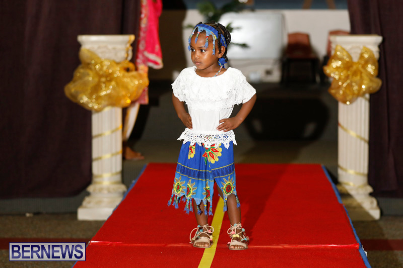 Heritage-Nursery-Preschool-Fashion-Show-Bermuda-April-12-2018-9811