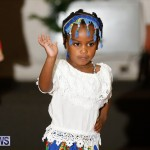 Heritage Nursery Preschool Fashion Show Bermuda, April 12 2018-9812
