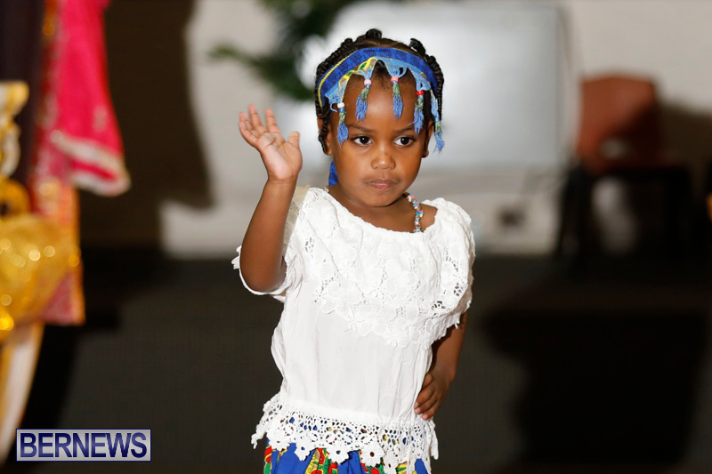 Heritage-Nursery-Preschool-Fashion-Show-Bermuda-April-12-2018-9812