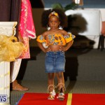 Heritage Nursery Preschool Fashion Show Bermuda, April 12 2018-9815