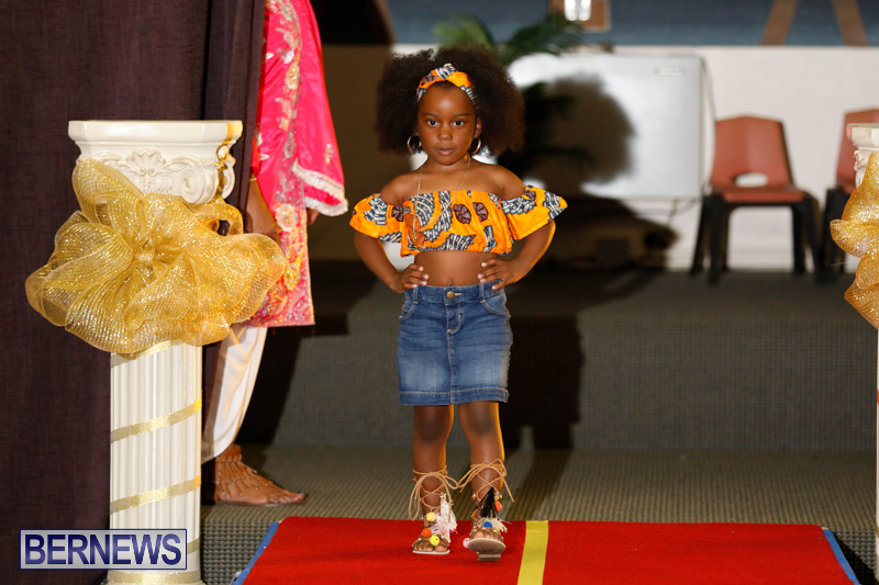 Heritage-Nursery-Preschool-Fashion-Show-Bermuda-April-12-2018-9815