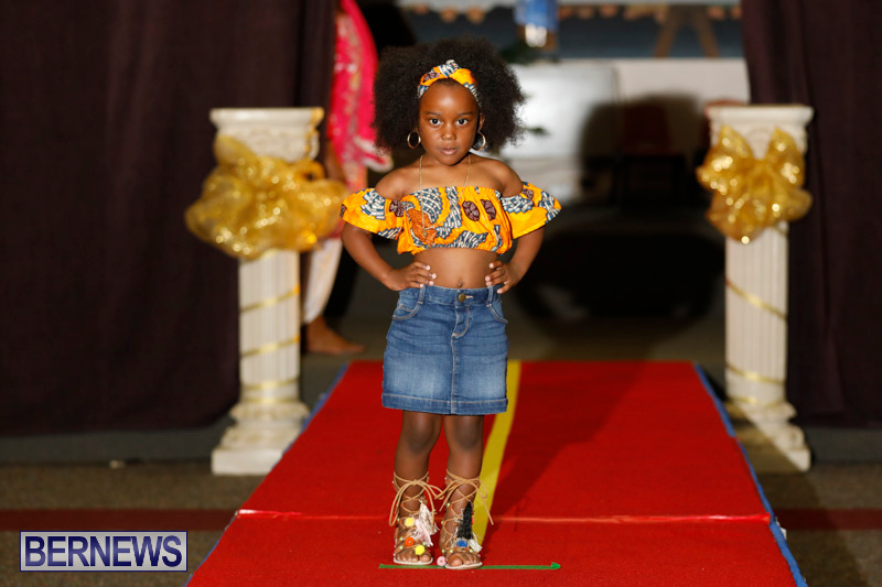 Heritage-Nursery-Preschool-Fashion-Show-Bermuda-April-12-2018-9819