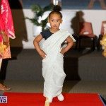 Heritage Nursery Preschool Fashion Show Bermuda, April 12 2018-9822