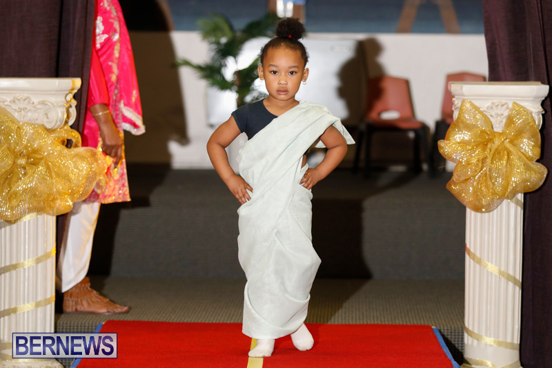 Heritage-Nursery-Preschool-Fashion-Show-Bermuda-April-12-2018-9822