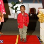 Heritage Nursery Preschool Fashion Show Bermuda, April 12 2018-9832