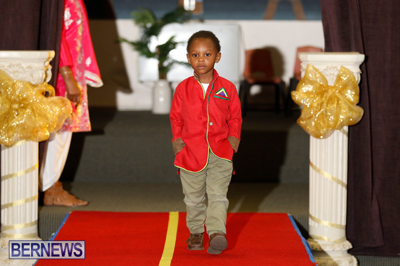 Heritage-Nursery-Preschool-Fashion-Show-Bermuda-April-12-2018-9832