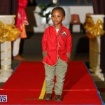 Heritage Nursery Preschool Fashion Show Bermuda, April 12 2018-9834