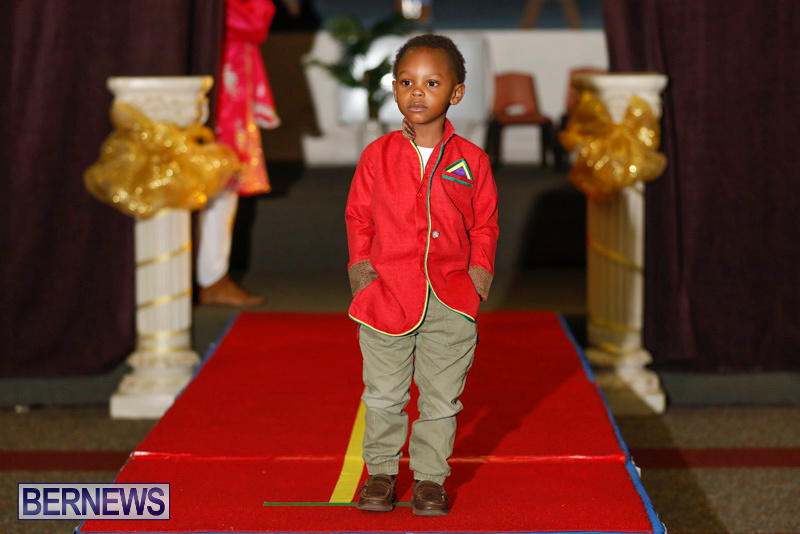 Heritage-Nursery-Preschool-Fashion-Show-Bermuda-April-12-2018-9834