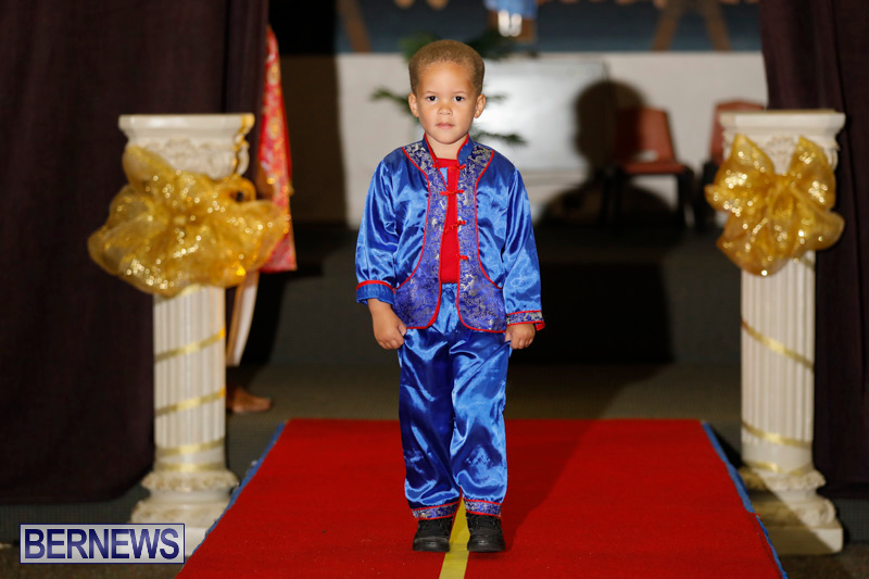 Heritage-Nursery-Preschool-Fashion-Show-Bermuda-April-12-2018-9846