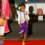 Heritage Nursery Preschool Fashion Show Bermuda, April 12 2018-9854