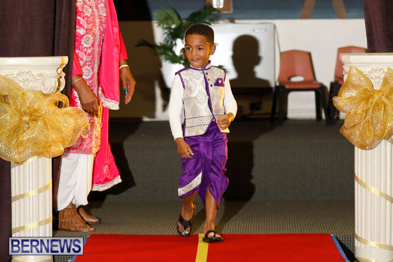 Heritage-Nursery-Preschool-Fashion-Show-Bermuda-April-12-2018-9854