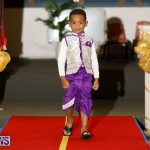 Heritage Nursery Preschool Fashion Show Bermuda, April 12 2018-9855