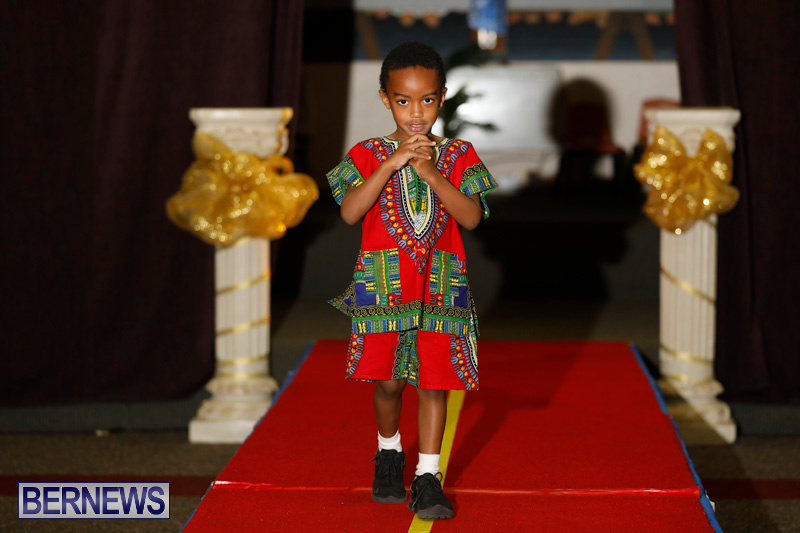 Heritage-Nursery-Preschool-Fashion-Show-Bermuda-April-12-2018-9867