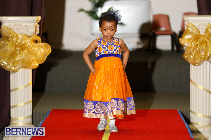 Heritage-Nursery-Preschool-Fashion-Show-Bermuda-April-12-2018-9872