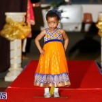 Heritage Nursery Preschool Fashion Show Bermuda, April 12 2018-9877
