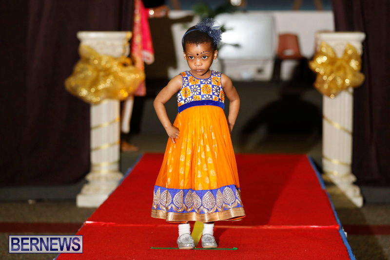 Heritage-Nursery-Preschool-Fashion-Show-Bermuda-April-12-2018-9877