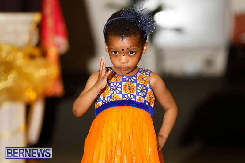 Heritage-Nursery-Preschool-Fashion-Show-Bermuda-April-12-2018-9883