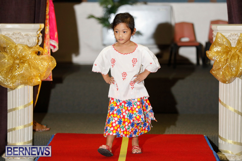 Heritage-Nursery-Preschool-Fashion-Show-Bermuda-April-12-2018-9887