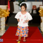 Heritage Nursery Preschool Fashion Show Bermuda, April 12 2018-9891