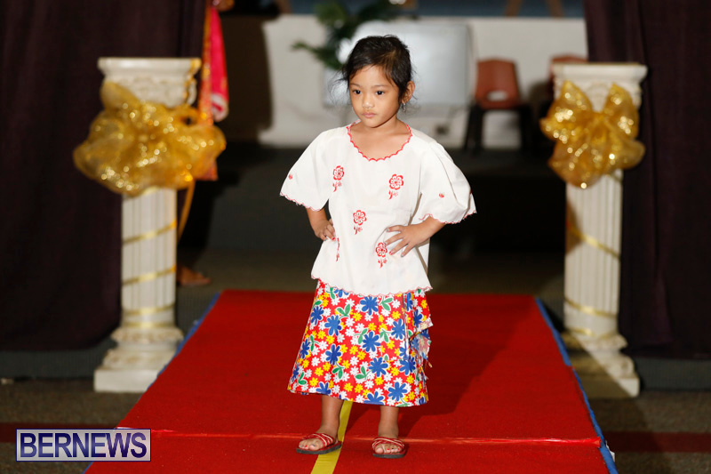 Heritage-Nursery-Preschool-Fashion-Show-Bermuda-April-12-2018-9891