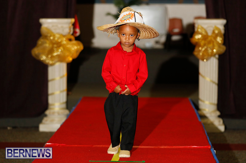 Heritage-Nursery-Preschool-Fashion-Show-Bermuda-April-12-2018-9901
