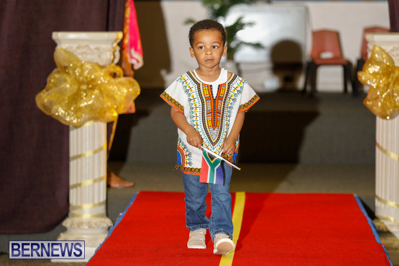 Heritage-Nursery-Preschool-Fashion-Show-Bermuda-April-12-2018-9911