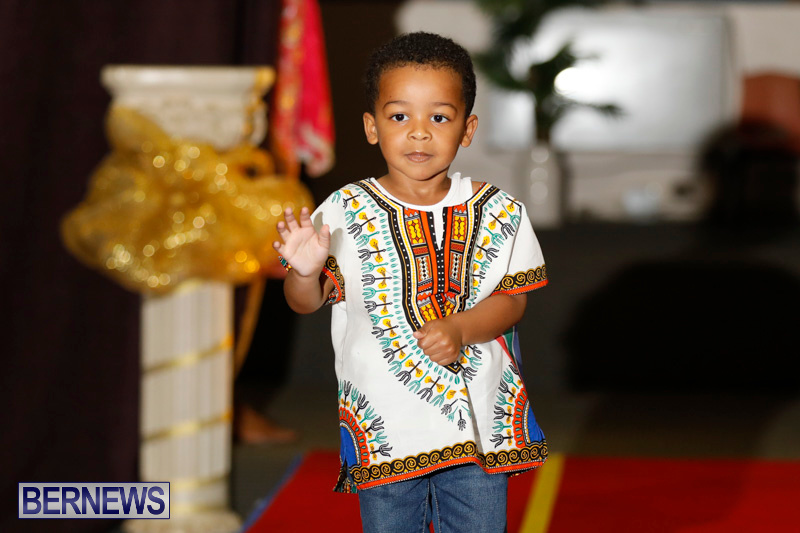 Heritage-Nursery-Preschool-Fashion-Show-Bermuda-April-12-2018-9917
