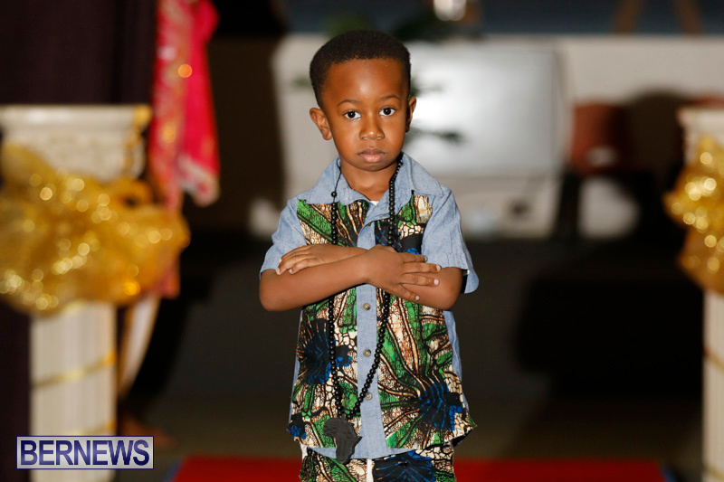 Heritage-Nursery-Preschool-Fashion-Show-Bermuda-April-12-2018-9928