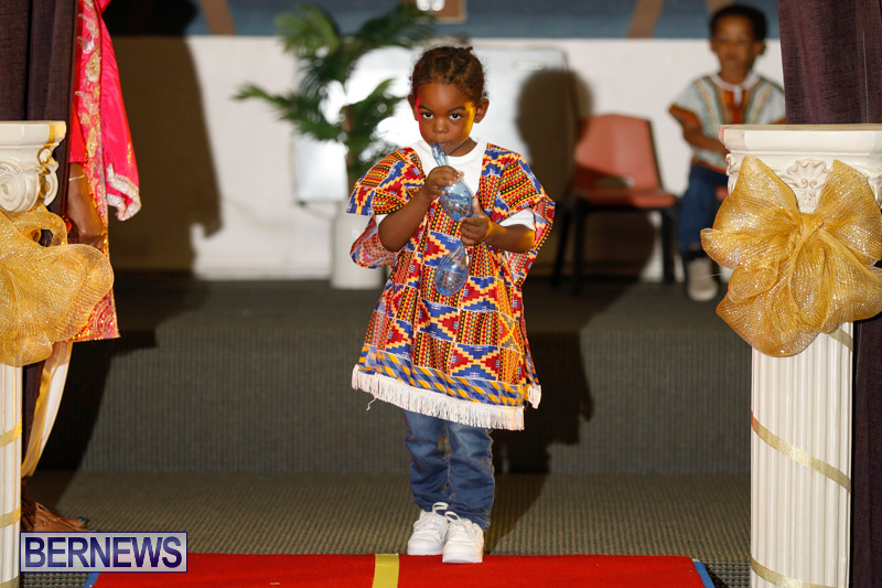 Heritage-Nursery-Preschool-Fashion-Show-Bermuda-April-12-2018-9930