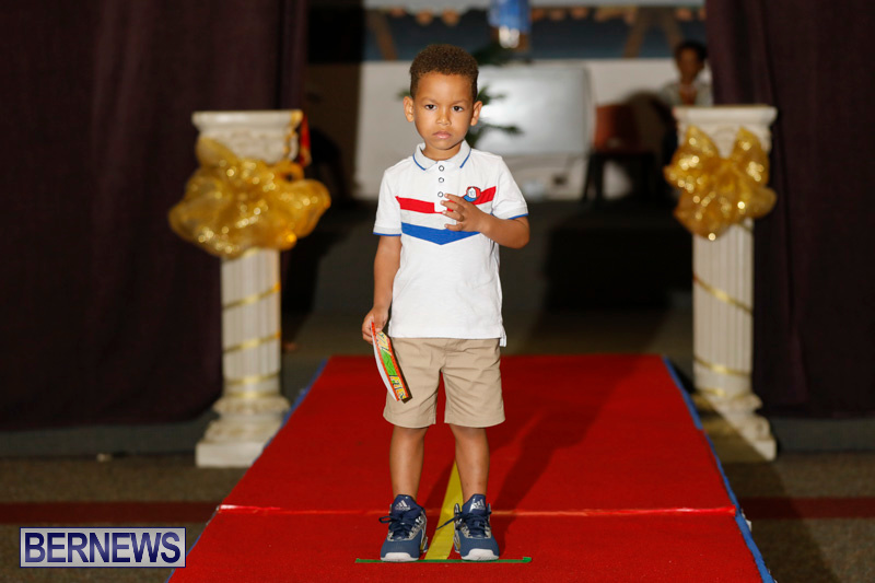 Heritage-Nursery-Preschool-Fashion-Show-Bermuda-April-12-2018-9942