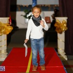 Heritage Nursery Preschool Fashion Show Bermuda, April 12 2018-9952