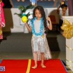 Heritage Nursery Preschool Fashion Show Bermuda, April 12 2018-9959