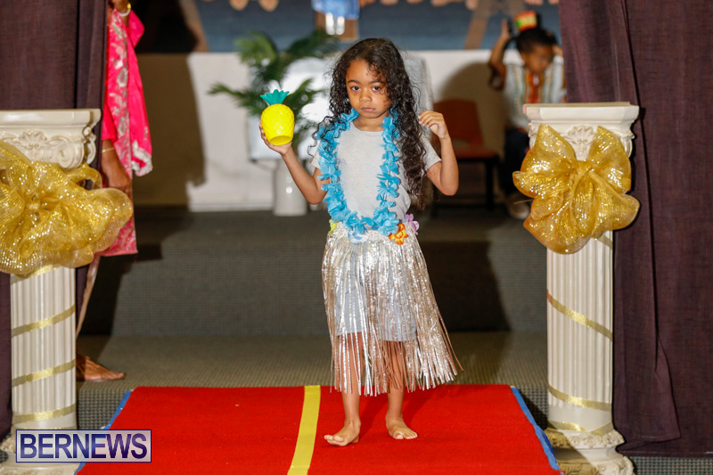 Heritage-Nursery-Preschool-Fashion-Show-Bermuda-April-12-2018-9959