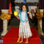 Heritage Nursery Preschool Fashion Show Bermuda, April 12 2018-9963