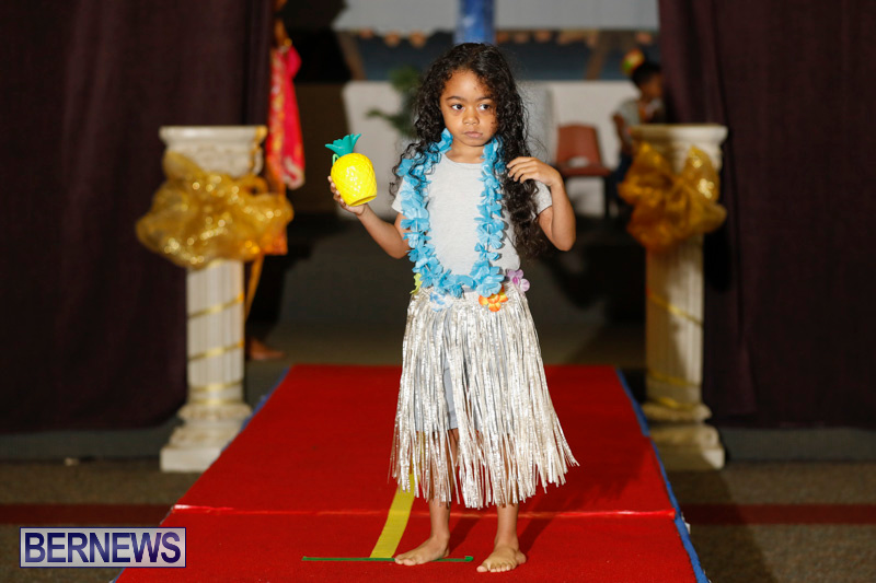 Heritage-Nursery-Preschool-Fashion-Show-Bermuda-April-12-2018-9963